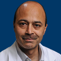 Circulating Tumor DNA Can Advance Personalized Care in mCRPC