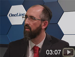 Treating Acute GVHD: Systemic Corticosteroids