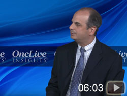Treating Acute GVHD With Novel Strategies