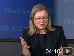 Next Steps in Research for Immunotherapy for HNSCC