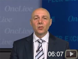 Biology of Head and Neck Cancer