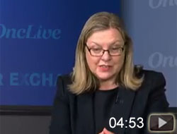 Personalized Approaches to Head and Neck Cancer Therapy