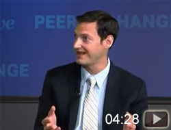 The Role of Induction Chemotherapy in HNSCC