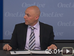 Patient Selection for Pembrolizumab in HNSCC