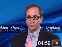 Mechanisms of Immunotherapy in HNSCC