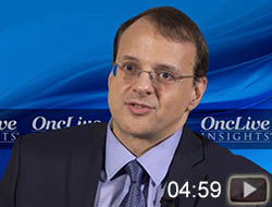 The Approval of Pembrolizumab for Recurrent HNSCC