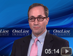 Immunotherapy for Recurrent HNSCC