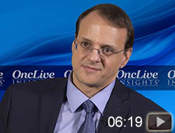 Nivolumab-Related Efficacy and Toxicity in HNSCC Patients