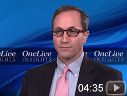 Patient Selection for Nivolumab in HNSCC