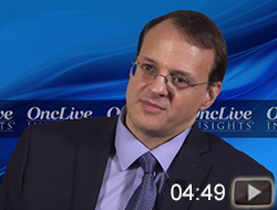 Emerging PD-L1 Inhibitors for HNSCC