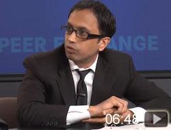 Risk/Benefit of Expanding Liver Transplant Criteria
