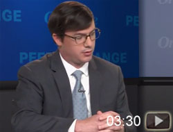 Ablation vs Resection in Liver Cancer