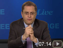 The Future of Immunotherapy in HCC