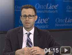Frontline Therapy for HCC: Optimizing Treatment Selection