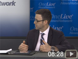 Approaching Sequencing in HCC: Second-Line Therapy