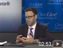 Considering Adverse Events in Hepatocellular Carcinoma