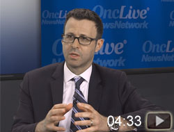 Hepatocellular Carcinoma's Future Treatment Paradigm