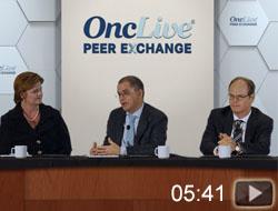 Liver Pathobiology's Role in Hepatocellular Carcinoma