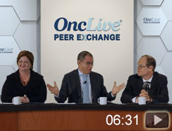 Hepatocellular Carcinoma: Future Directions in Care
