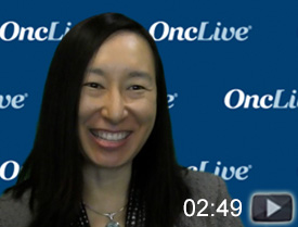 Dr. Cheng on the Goals of the GENTleMEN Trial in Prostate Cancer