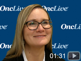 Toxicities Associated With VEGF TKIs and Checkpoint Inhibitors in mRCC