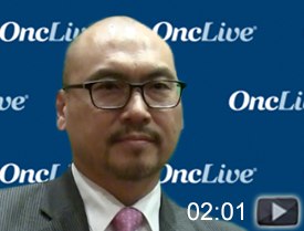 Dr. Cho on Investigational BiTE Therapies in Multiple Myeloma