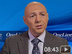 HPV Infection in Pathogenesis of Head and Neck Cancers