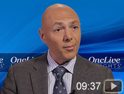 Treatment Approaches in Head and Neck Cancer
