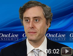Roles for Radiotherapy in Head and Neck Cancer