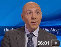 Chemotherapy Procedures for Advanced HNSCC