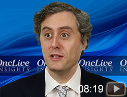 Examining the Use of Cetuximab for HNSCC
