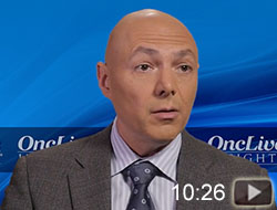 When to Use Cetuximab or Chemotherapy in HNSCC
