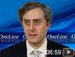 Supportive Care and Long-Term Quality of Life in HNSCC