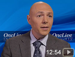 Emerging Therapies in HNSCC