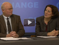 Treating Low-Risk HER2-Positive Breast Cancer