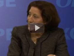 Novel Drug Development in Breast Cancer