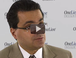 Investigational Therapies for Thyroid Cancer