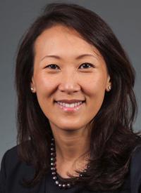 Haejin In, MD, MPH, MBA, FACS