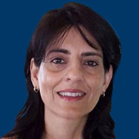Survival Disparity Analysis Yields Unexpected Findings in mCRPC