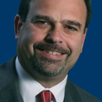 Similar Survival Rates Reported Across Treatment Options for Localized Prostate Cancer