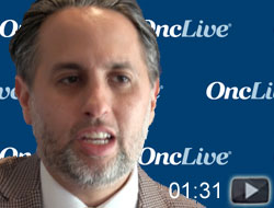 Dr. Hamid on Melanoma as a Therapeutic Driver for Other Cancers