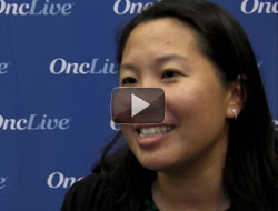 Dr. Hamilton on Prognostic Impact of Molecular Mutations in AML and MDS on HCT Outcomes
