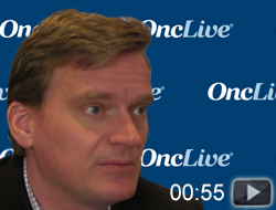 Dr. Hammers on Next Steps with Immunotherapy in RCC