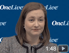 Addressing Fatigue as an Adverse Event in Ovarian and Uterine Cancers