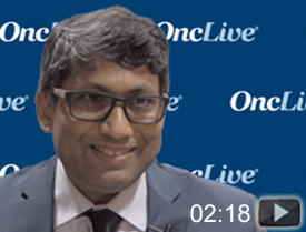 Dr. Hari on Misconceptions Regarding Allogeneic Stem Cell Transplant in Multiple Myeloma