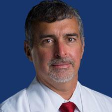 Dr. Erba on Azacitidine and Gemtuzumab Ozogamicin