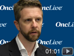 Frontline Nab-Paclitaxel/Gemcitabine in Metastatic Pancreatic Cancer