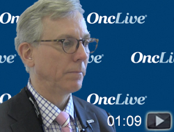 Dr. Hayes on the Future of Biomarkers for Breast Cancer