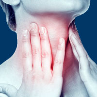 Late-Stage Afatinib Trials Halted in Head and Neck Cancer