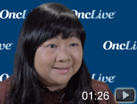 Dr. Heath on Remaining Challenges in Nonmetastatic CRPC